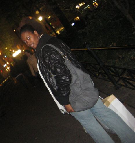 NY Halloween 2009 0102